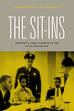 Sit-Ins-Book-Cover.jpg