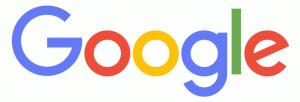 Google header.png