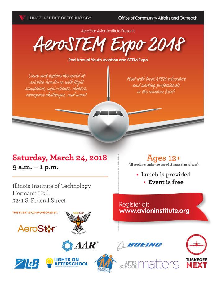 AerostarEvent_2018.jpg