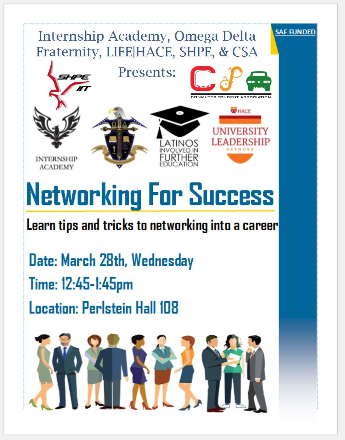 Networking for success flyer.jpg