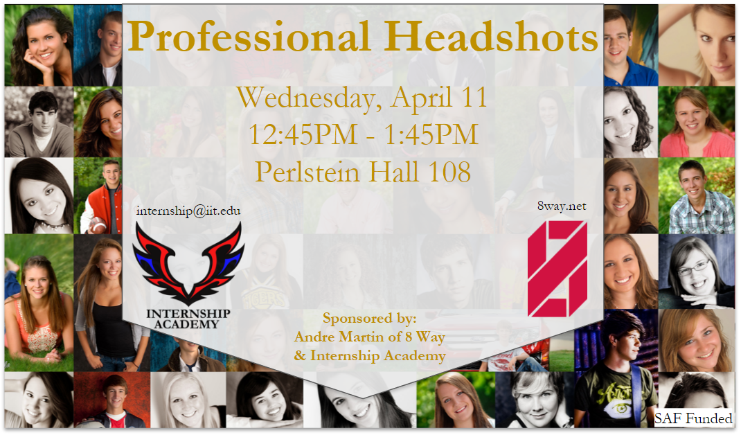 Professional Headshots Flyer.png