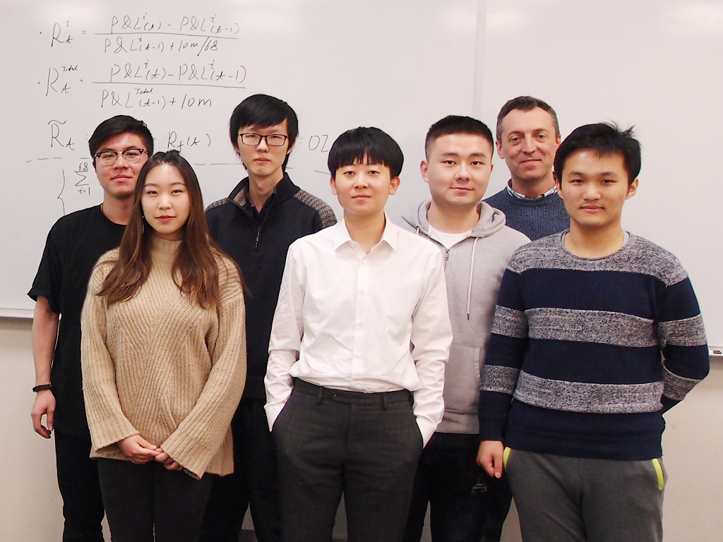 MMF students and Igor.jpg