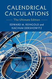 Calendrical Calculations - web.jpg