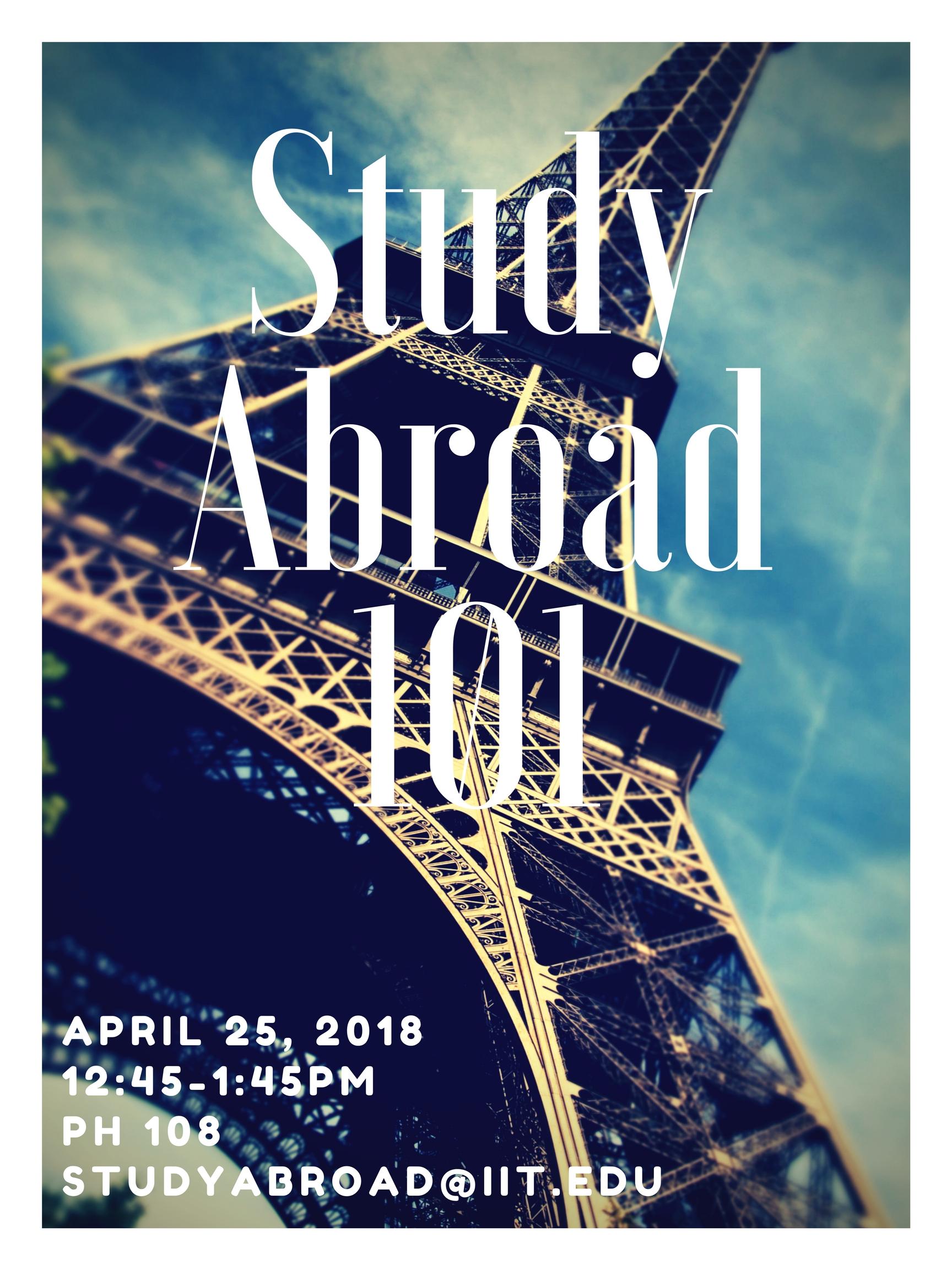 Study Abroad 101 .jpg