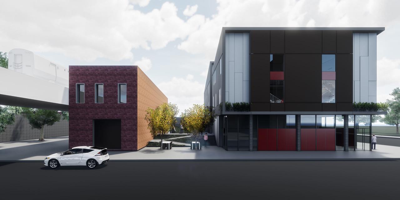Courtyard-Perpective-Rendering.jpeg