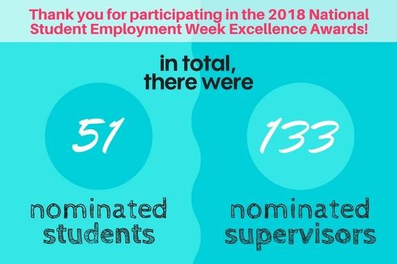 2018 NSEW Nominations for Excellence Numbers.jpg
