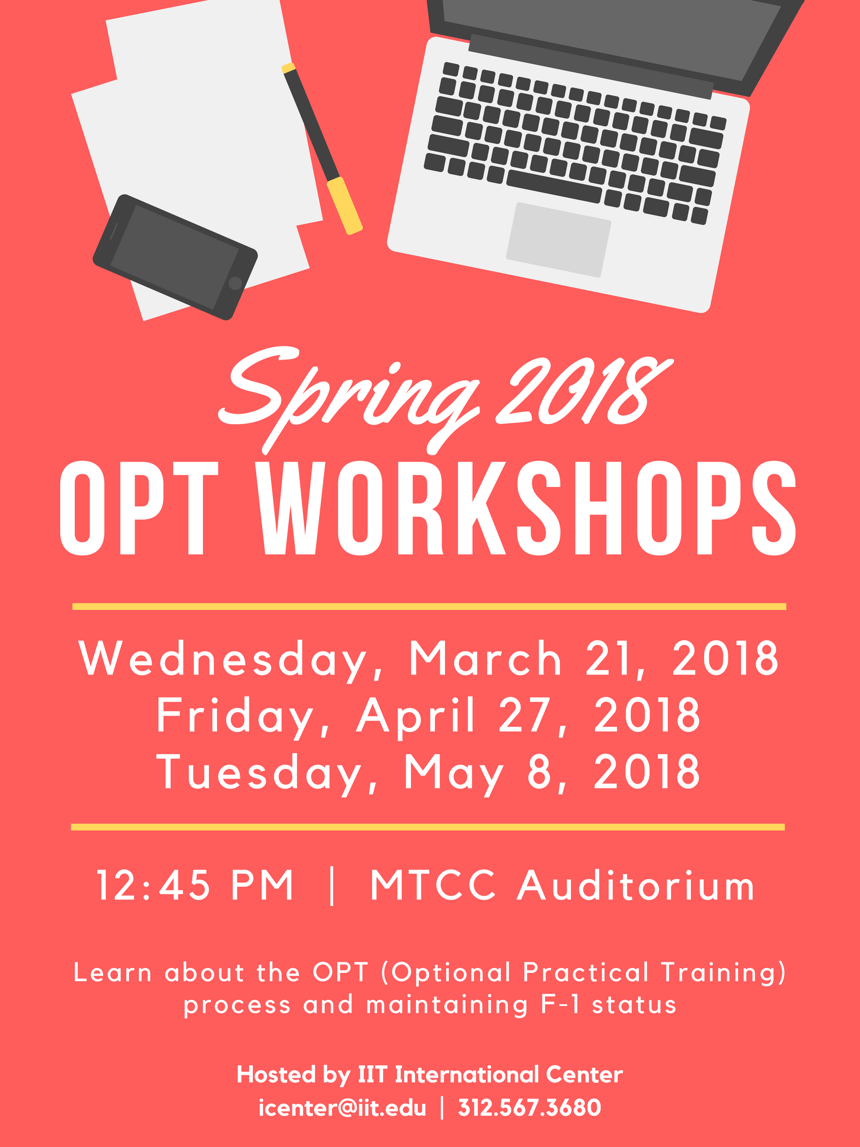 OPT Workshop Poster.png
