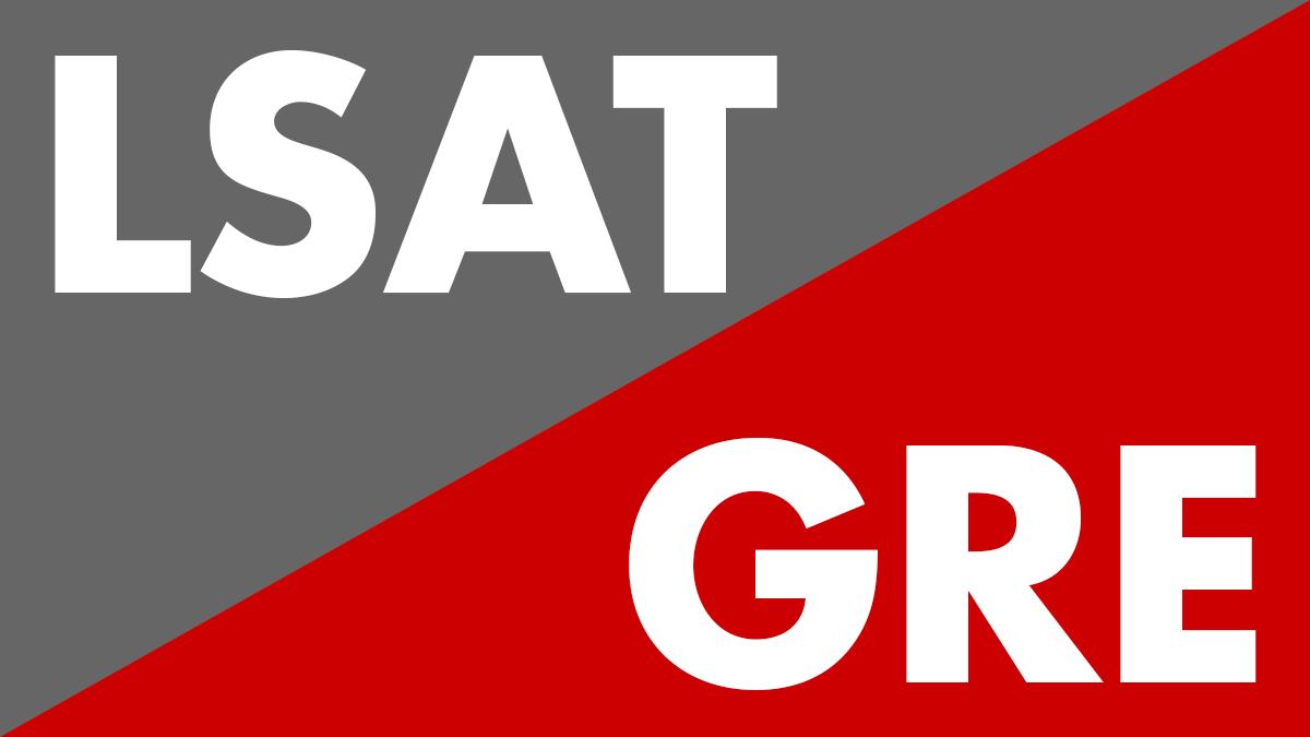 LSAT-GRE.png