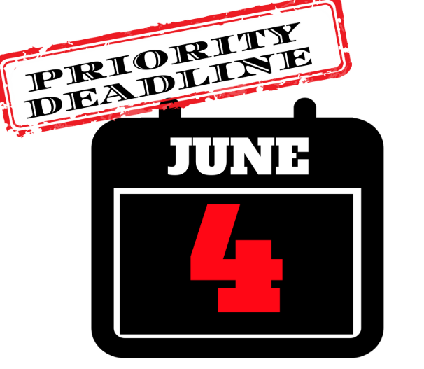 June 4 Priority Deadline.PNG