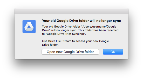 Your Old Google Drive Folder Will No Longer Sync.png