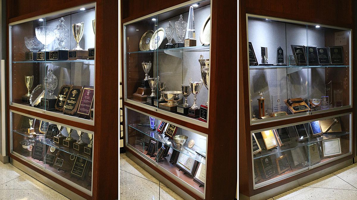 moot-court-trophy-cases-2018-1200x675px.jpg