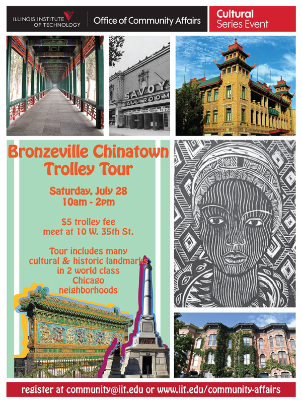 bronzeville-chinatown-for-Bronzecomm.jpg