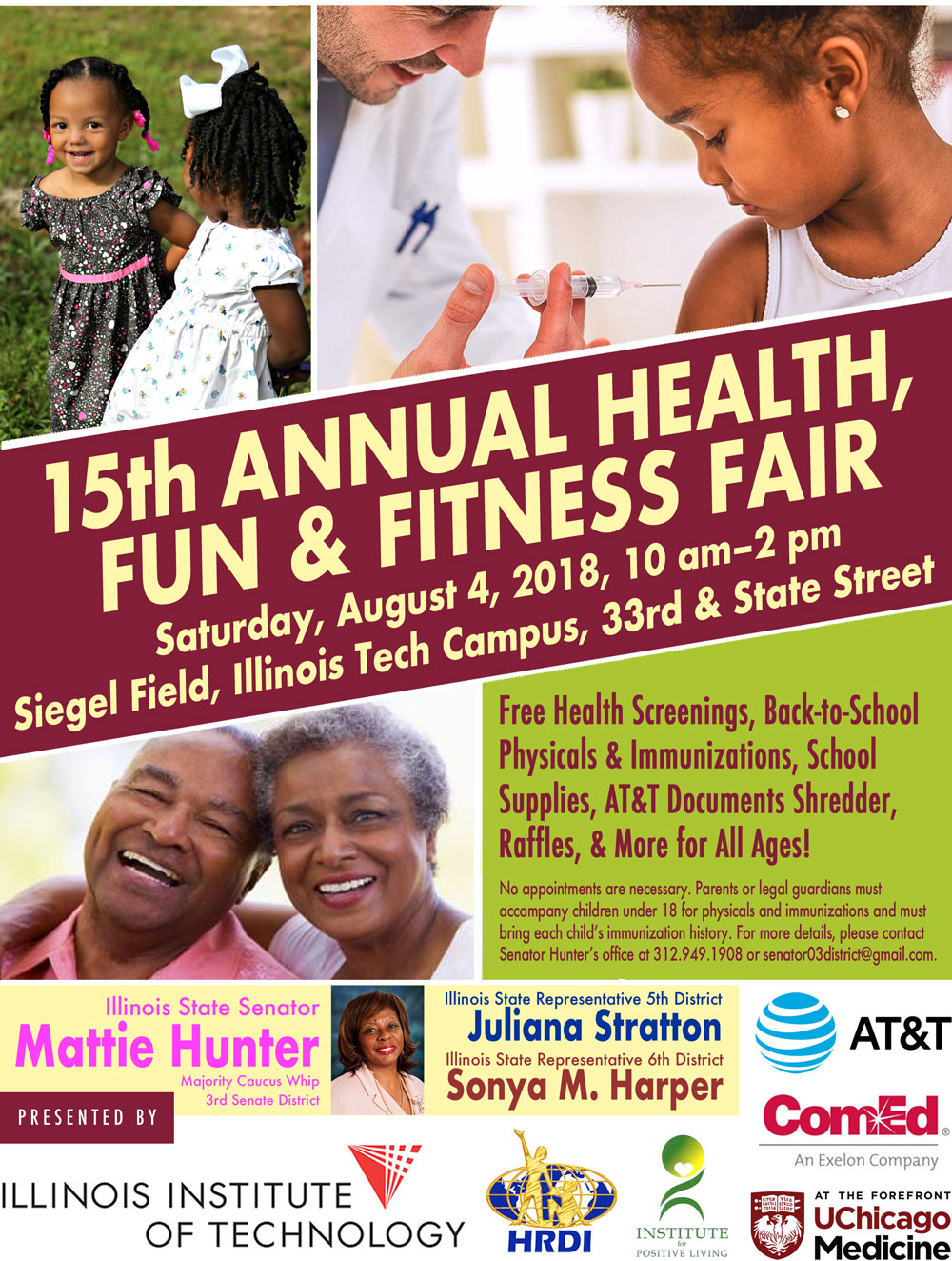 HealthFair2017-08042018-Rev06052018.jpg
