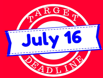 July 16 Target Date.PNG