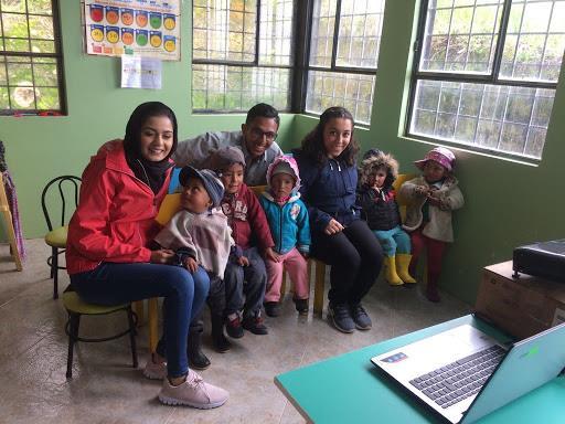 Mobile clinic - Riobamba.jpg