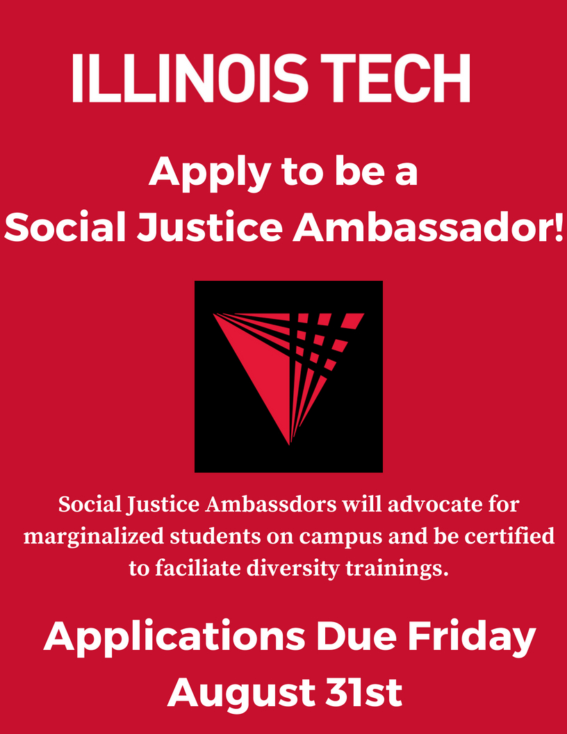 Apply to be a Social Justice Ambassador!.jpg