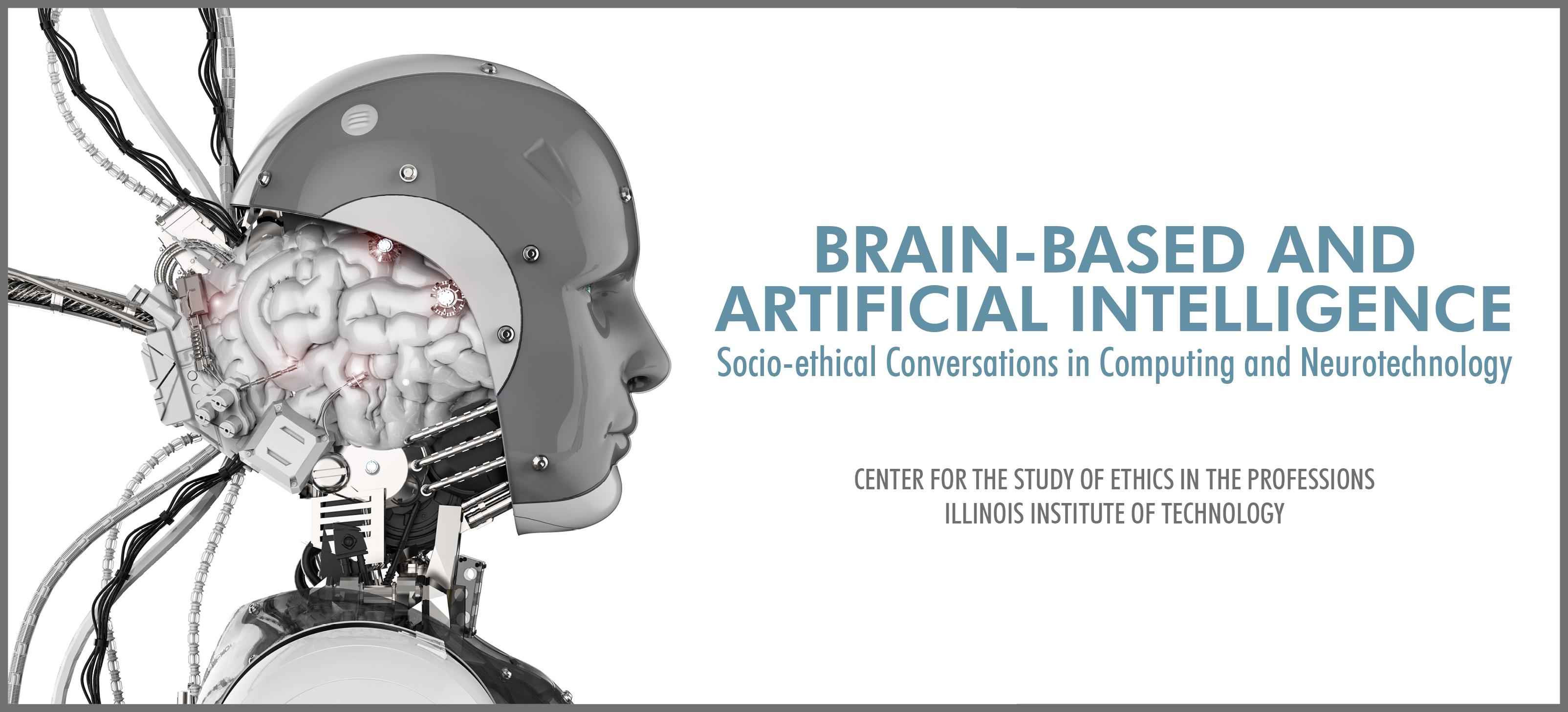 CSEP_2018 Brain-Based and AI.jpg