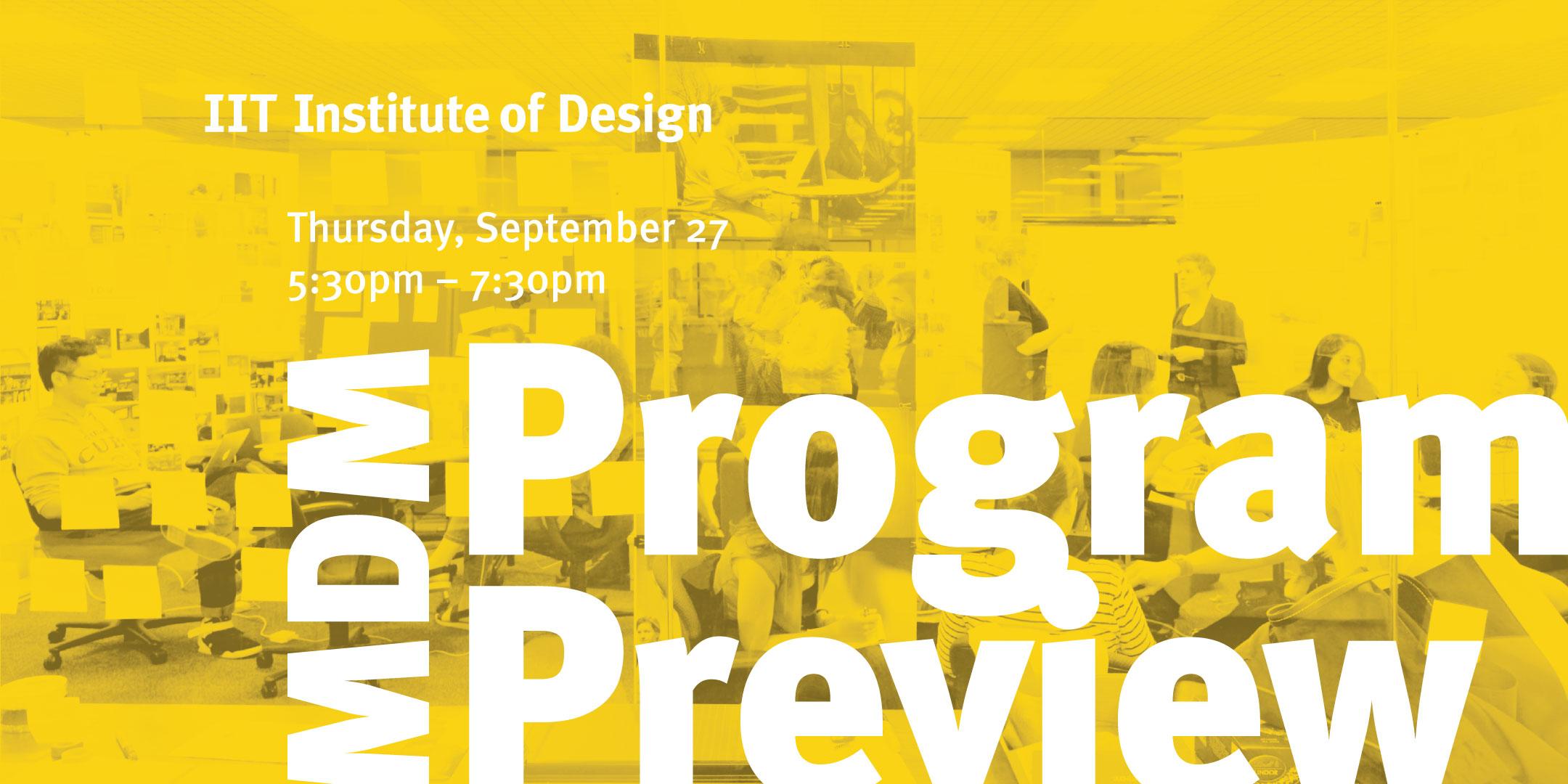 mdm-programpreview-fall2018.jpg