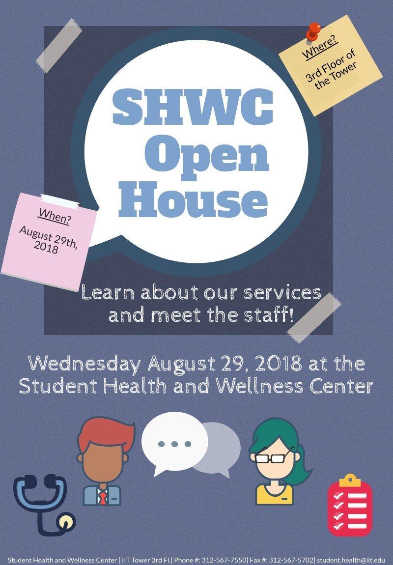SHWC Open House.jpeg
