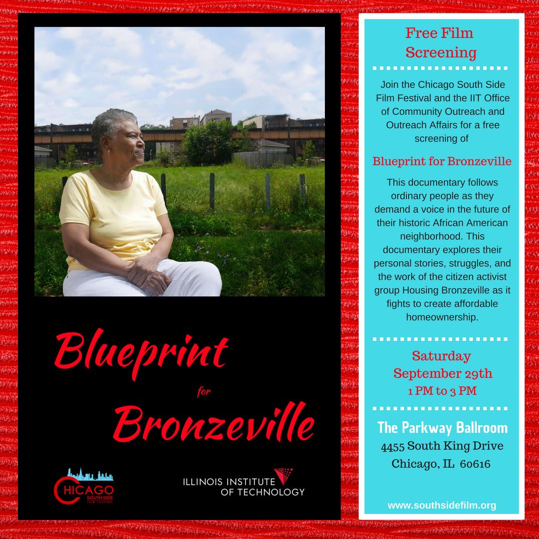 Blueprint for Bronzeville IG .png