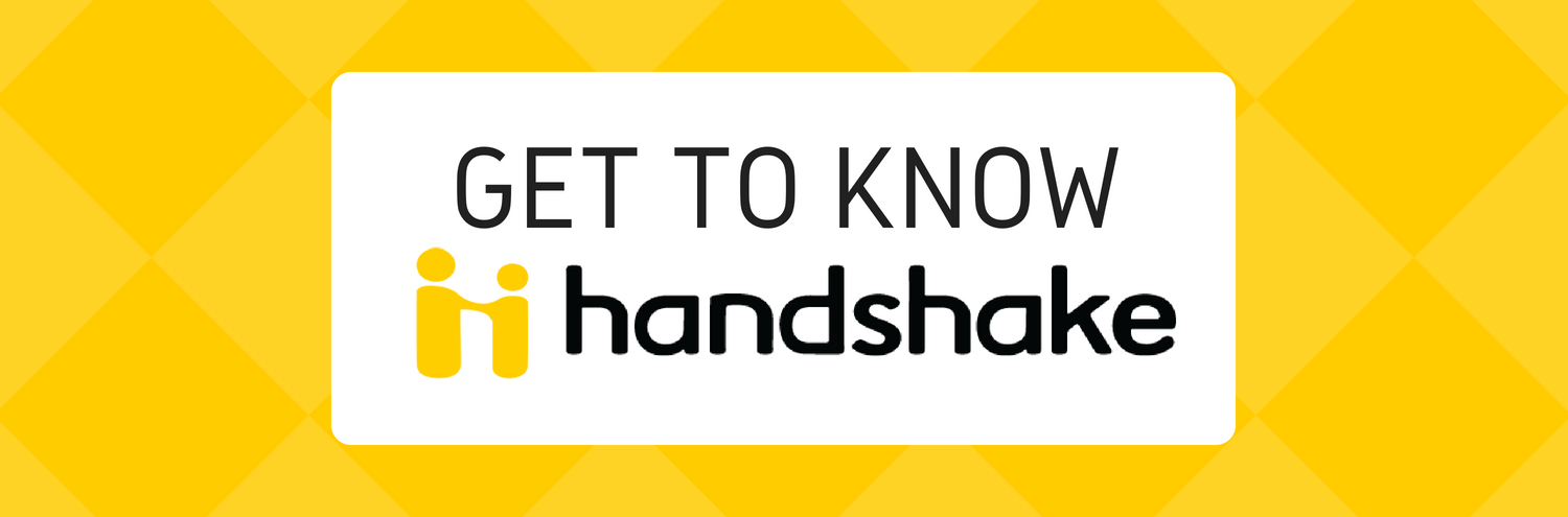 Get to know Handshake email header (4).png