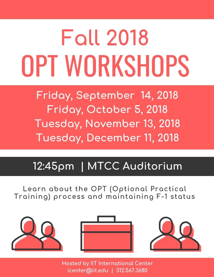 OPT WORKSHOPS Fall 2018.jpg.png