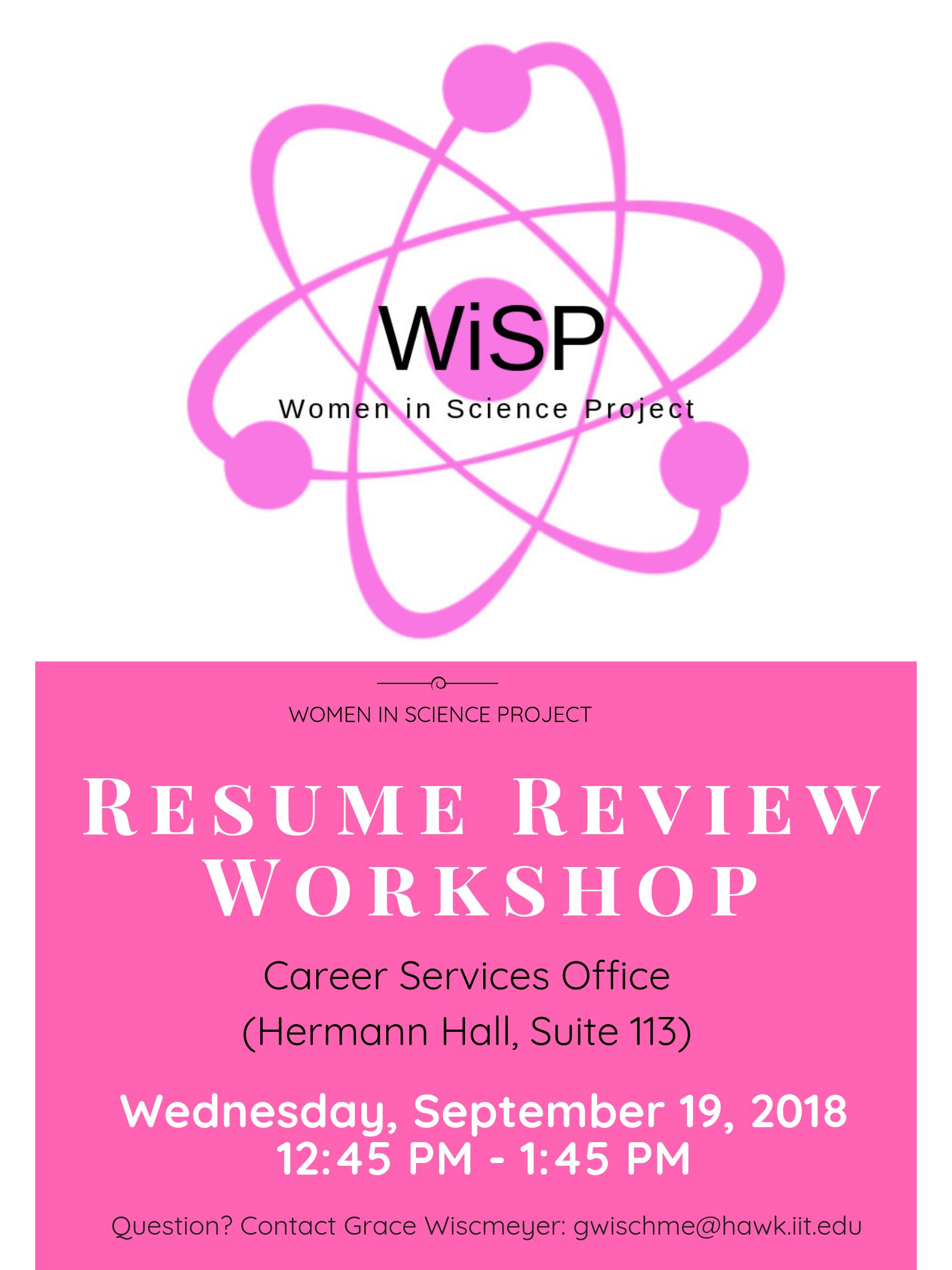wisp resume.png