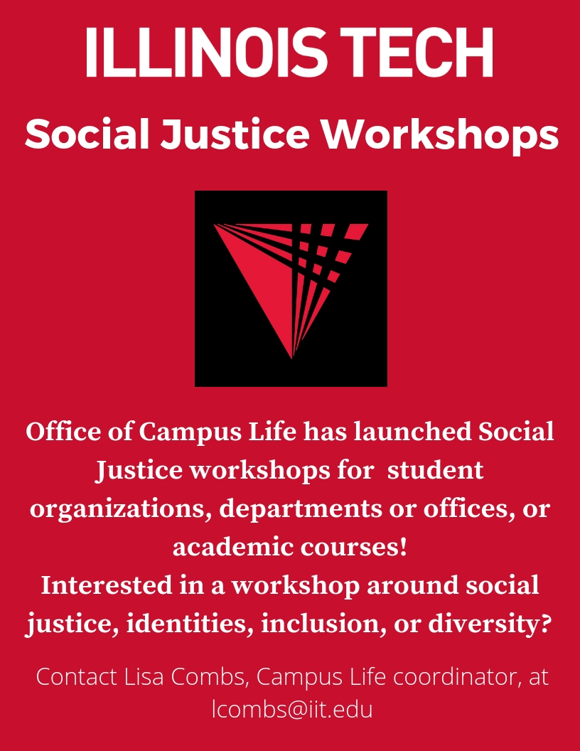 Copy of Apply to be a Social Justice Ambassador!.jpg