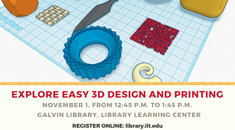 Explore Easy 3D Design and Printing.png