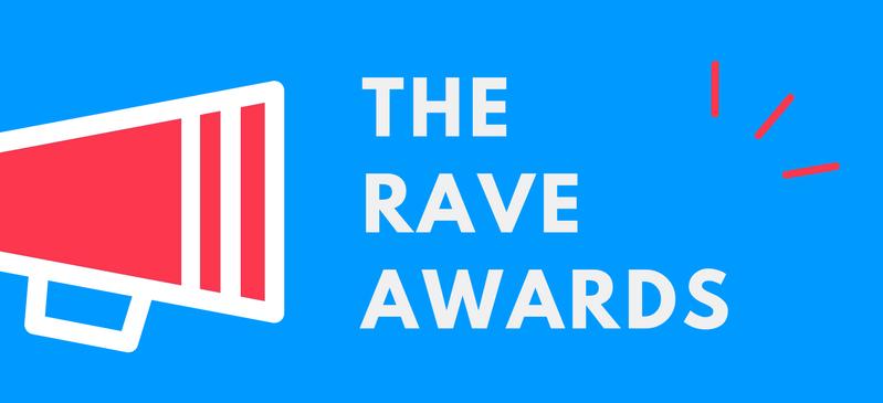 Rave Award Email Banner.png