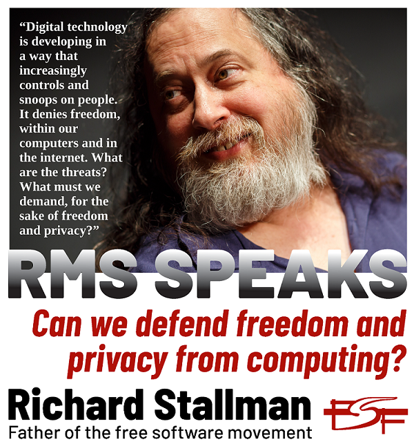 RMS_SPEAKS-CROP.png