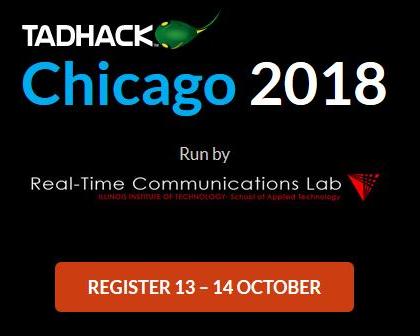 TADHack Logo_2018.jpg