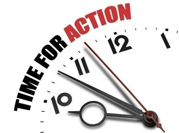 Time to Take Action!.jpg