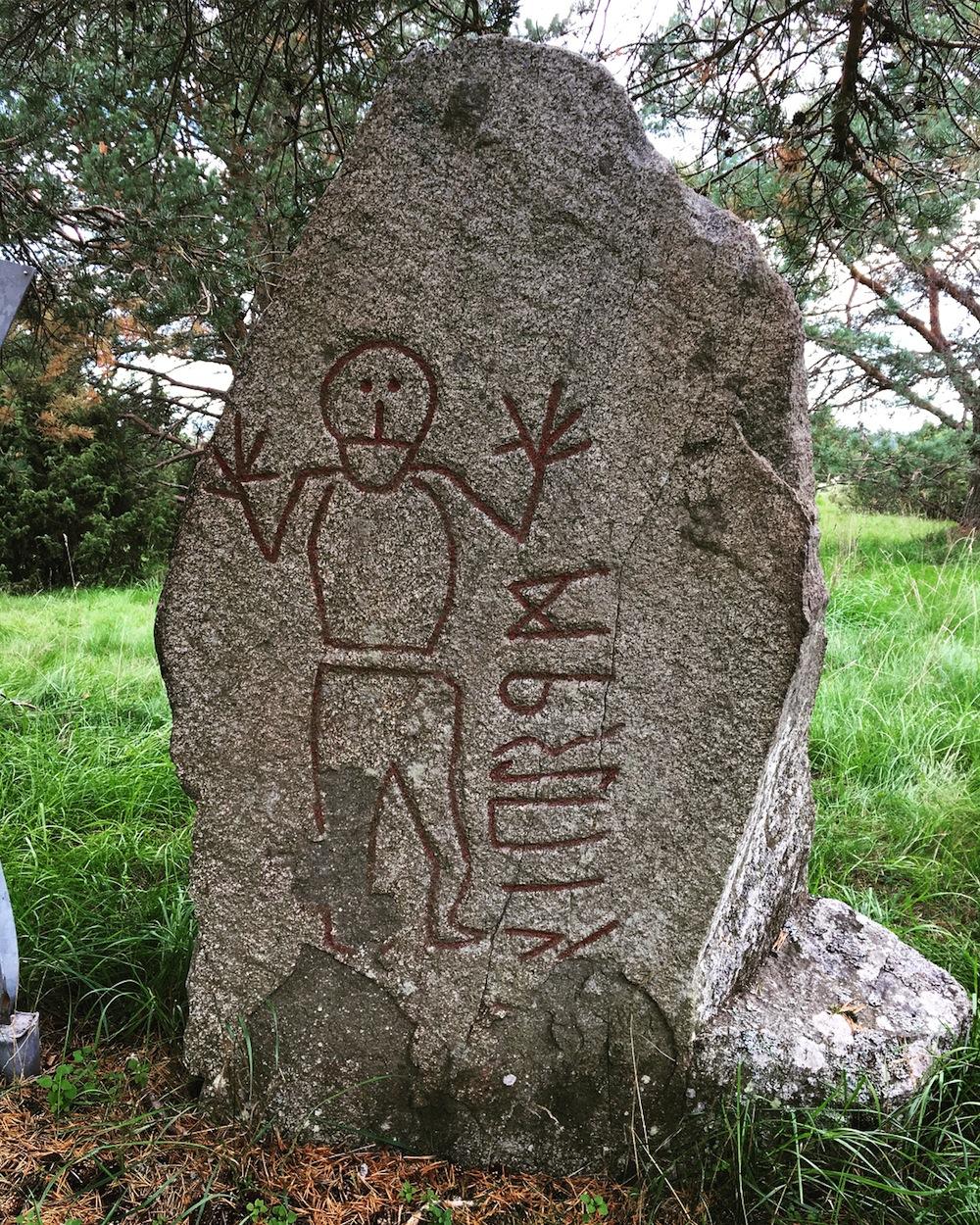 krogsta runestone smaller.jpg