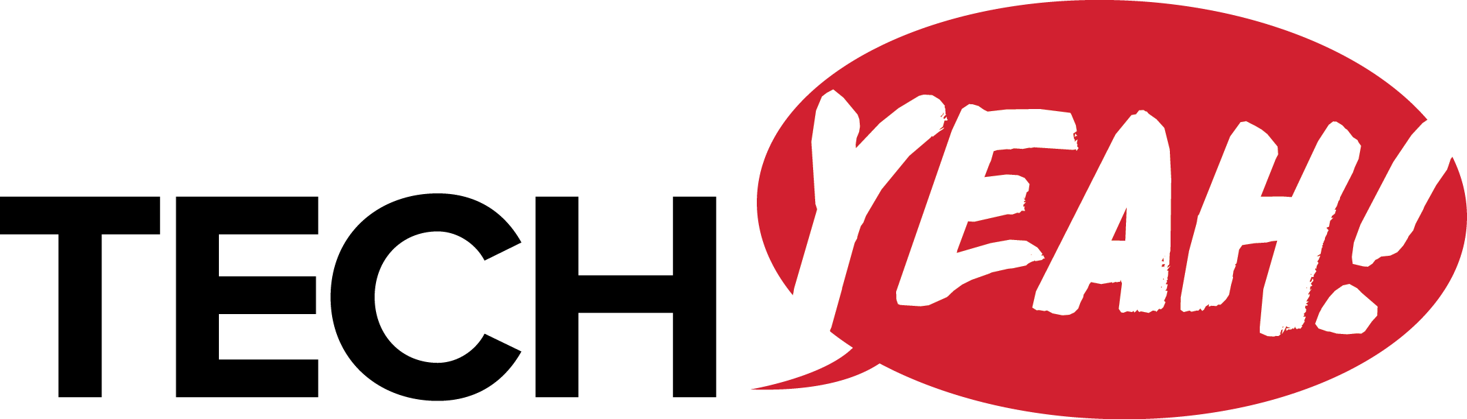 Copy of TECH YEAH 2017 HORIZONTAL LOGO black and red.png