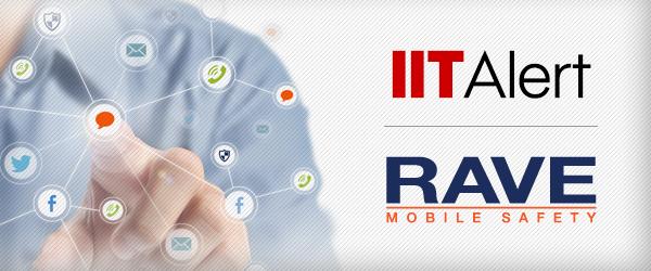 iitalert_RAVE_header.jpg