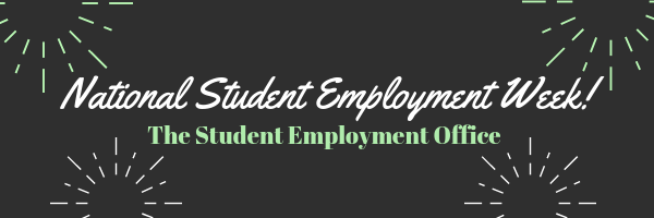 S18 National Student Employment Week (4).png