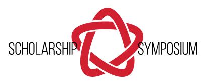ScholarshipSymposium.jpg