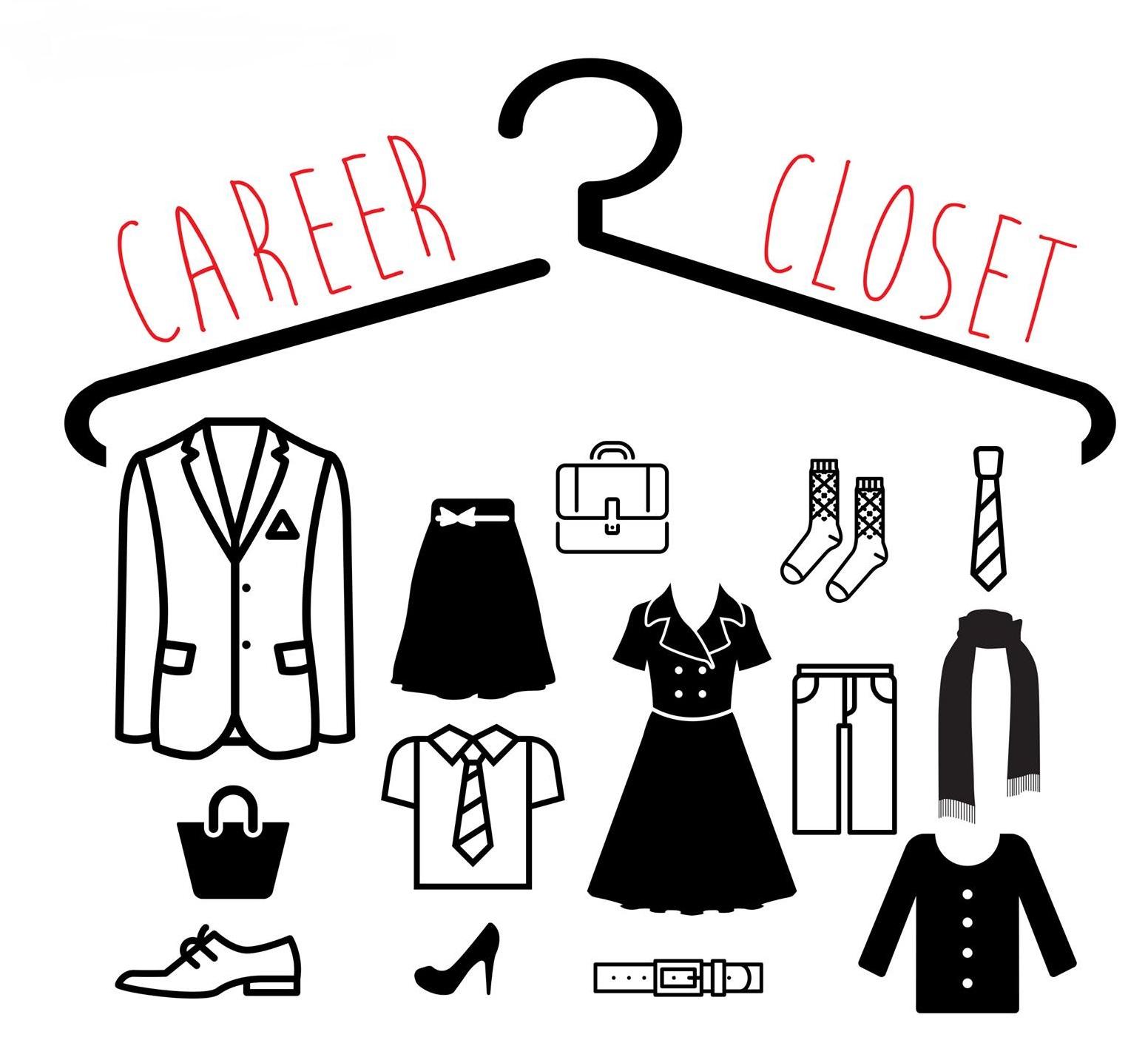 CareerCloset1.jpg