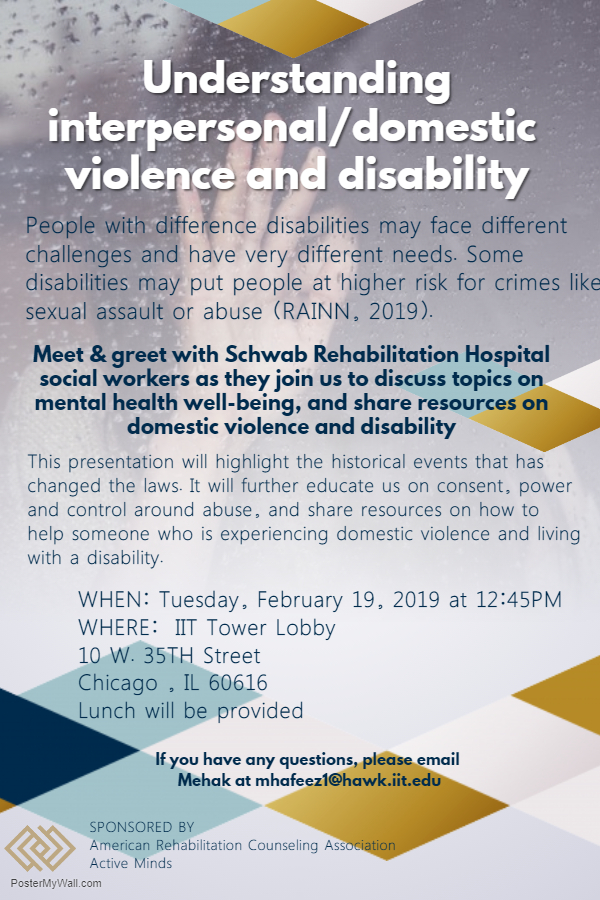 Domestic Violence and Disability Speakers - Made with PosterMyWall (2).jpg