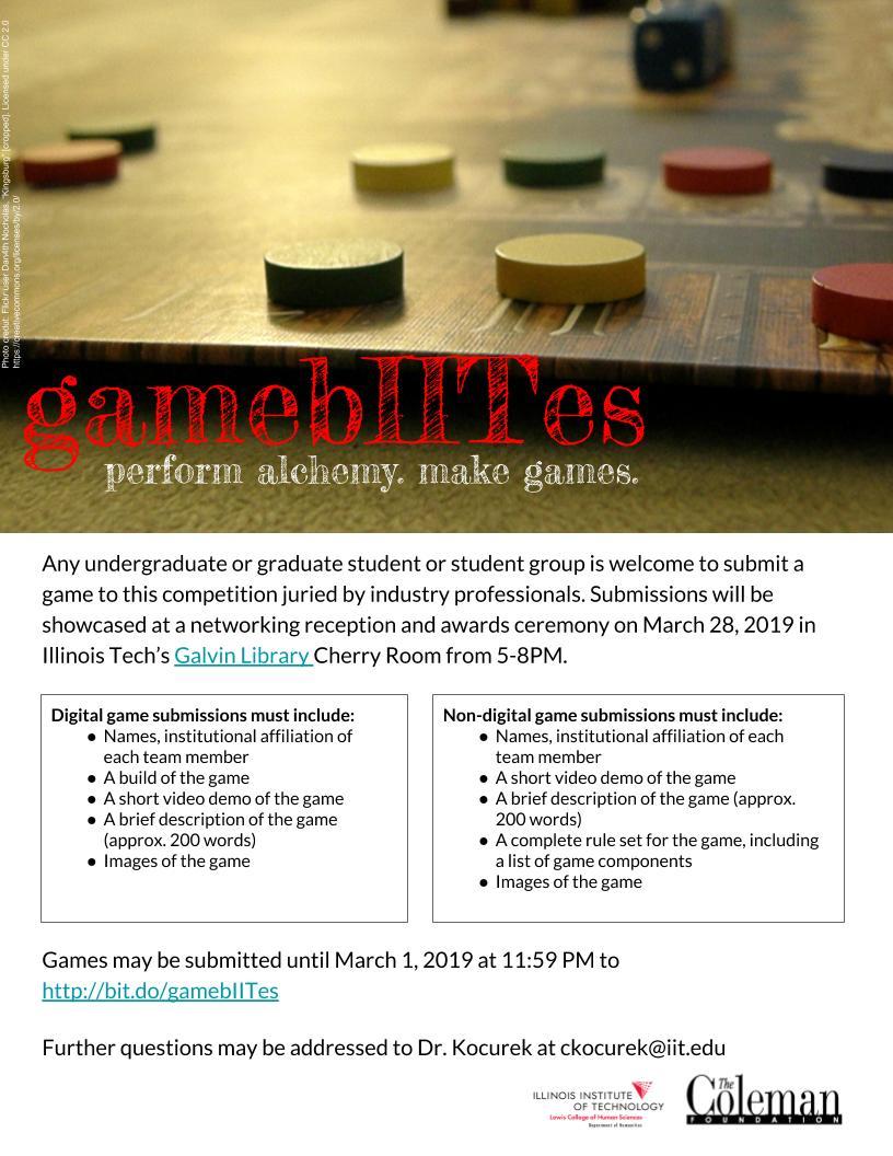 gamebIITes2019 flyer.jpg