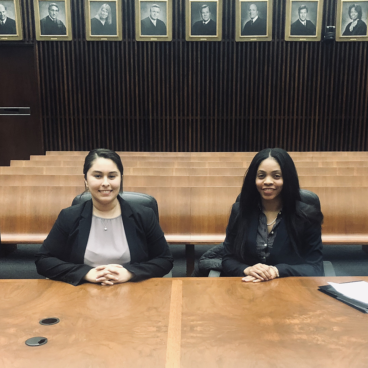 NBLSA-2019-Thurgood-Marshall-Moot-Court-team-Mireles-Ewing-1200px.jpg
