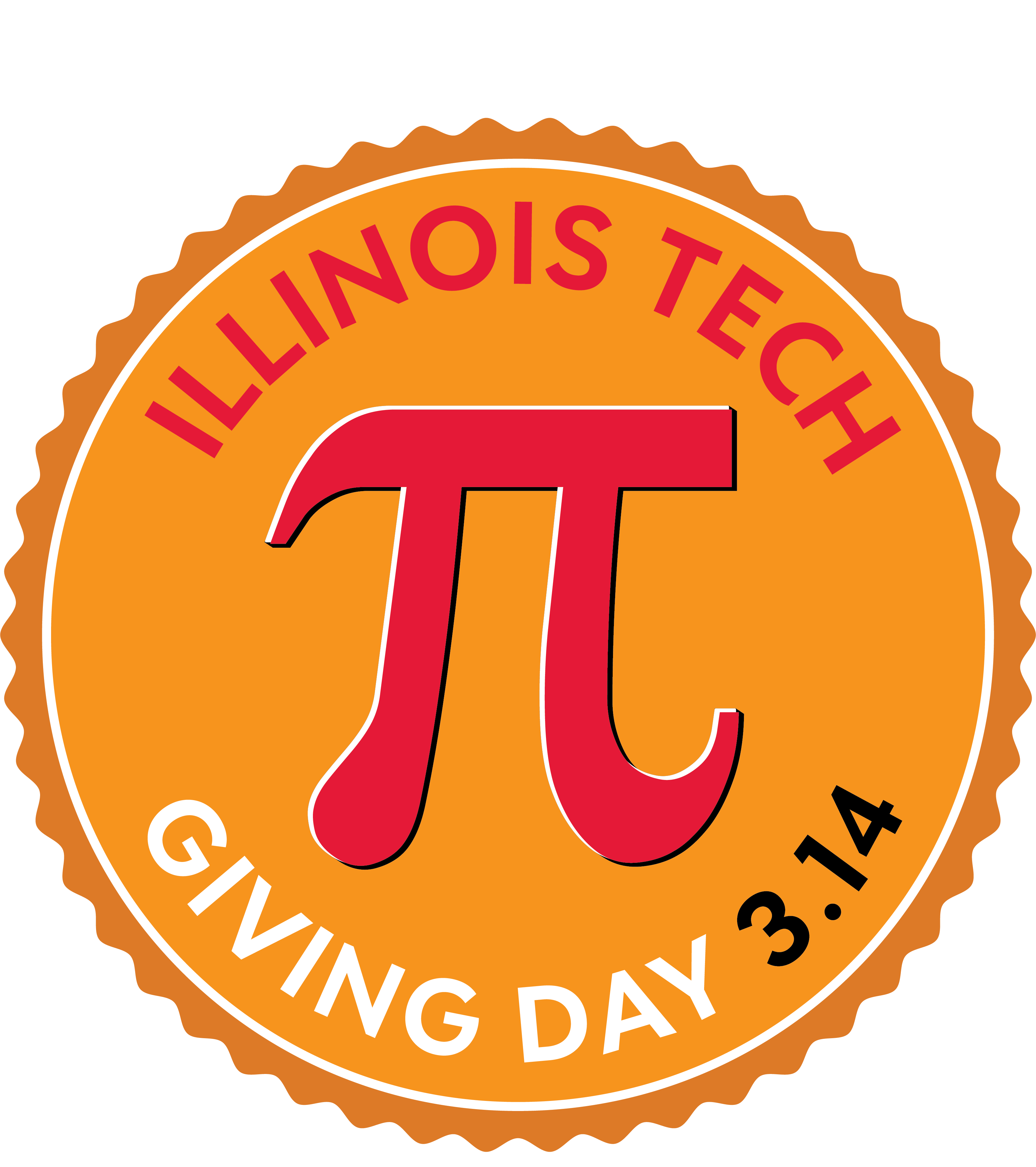 PI Day Giving Day 2019 Logo.png