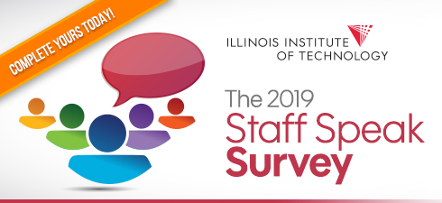 staff_survey_iittoday_2019.jpg