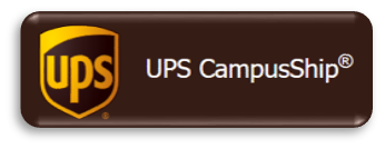 campusship.png