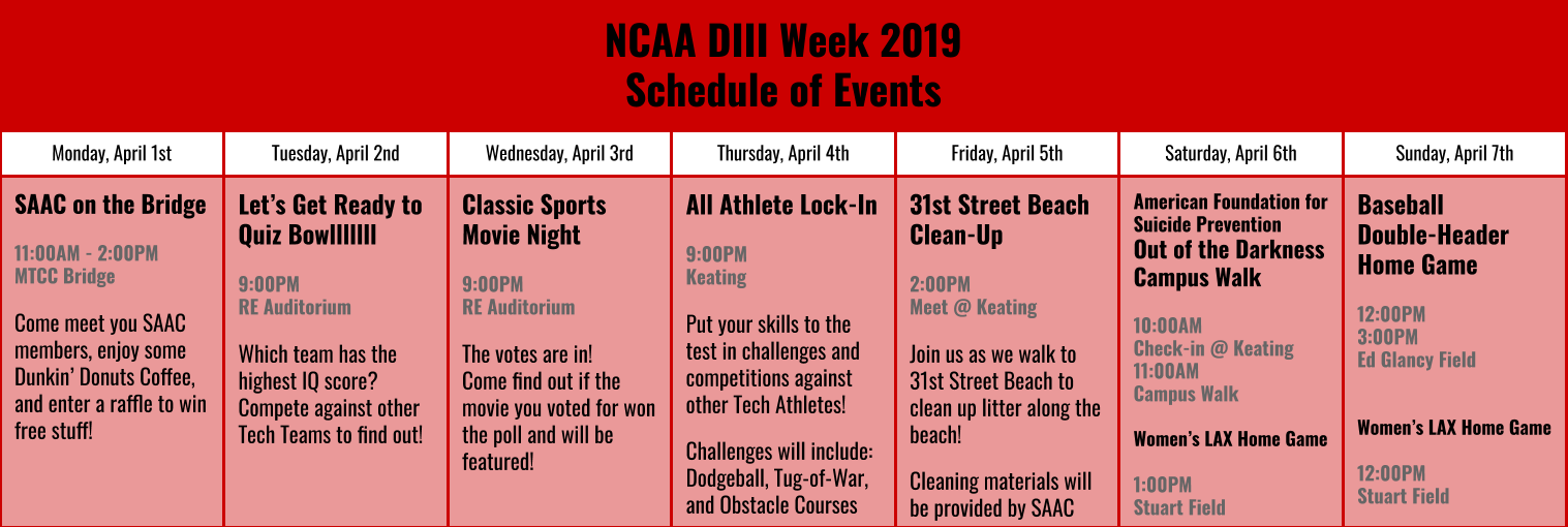 D3 Week Schedule of Events.png