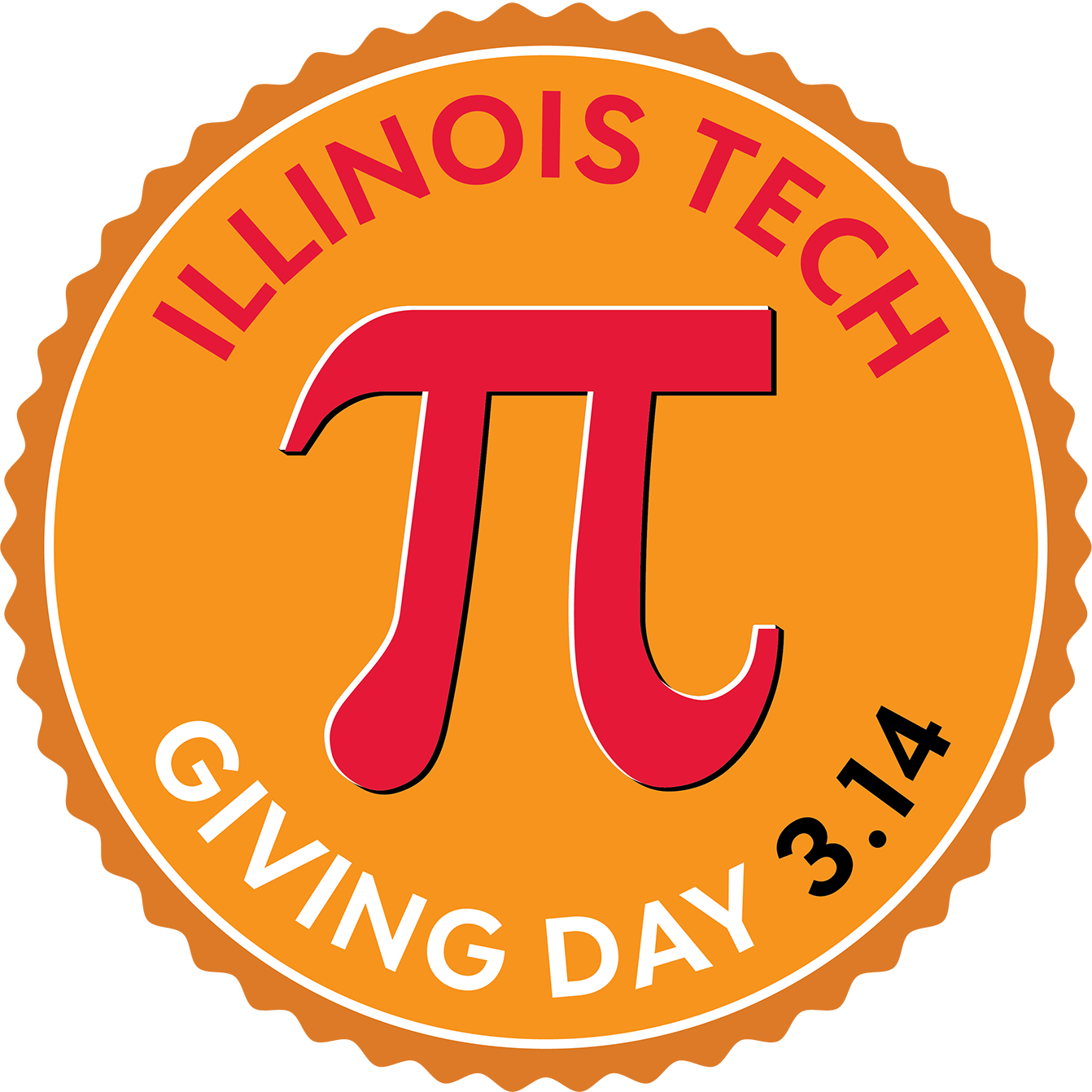 Giving Day 2019 Pi Day logo.png