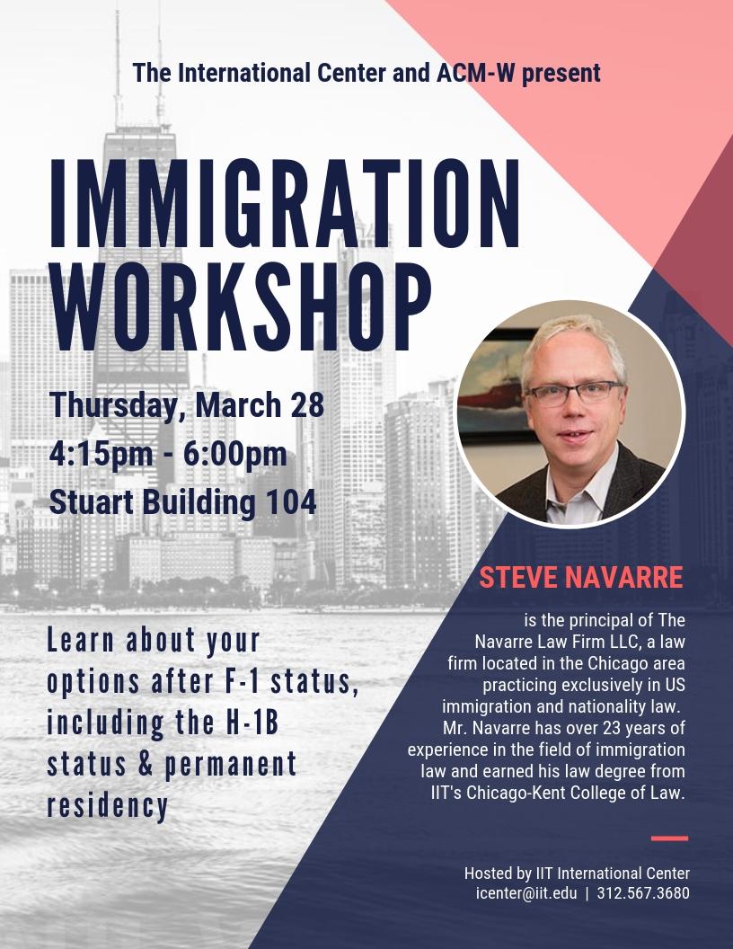 Immigration Workshop 201920.jpg.png