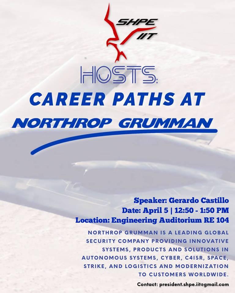 Northrop Grumman - Pursuing Career Paths at Northrop Grumman.jpg