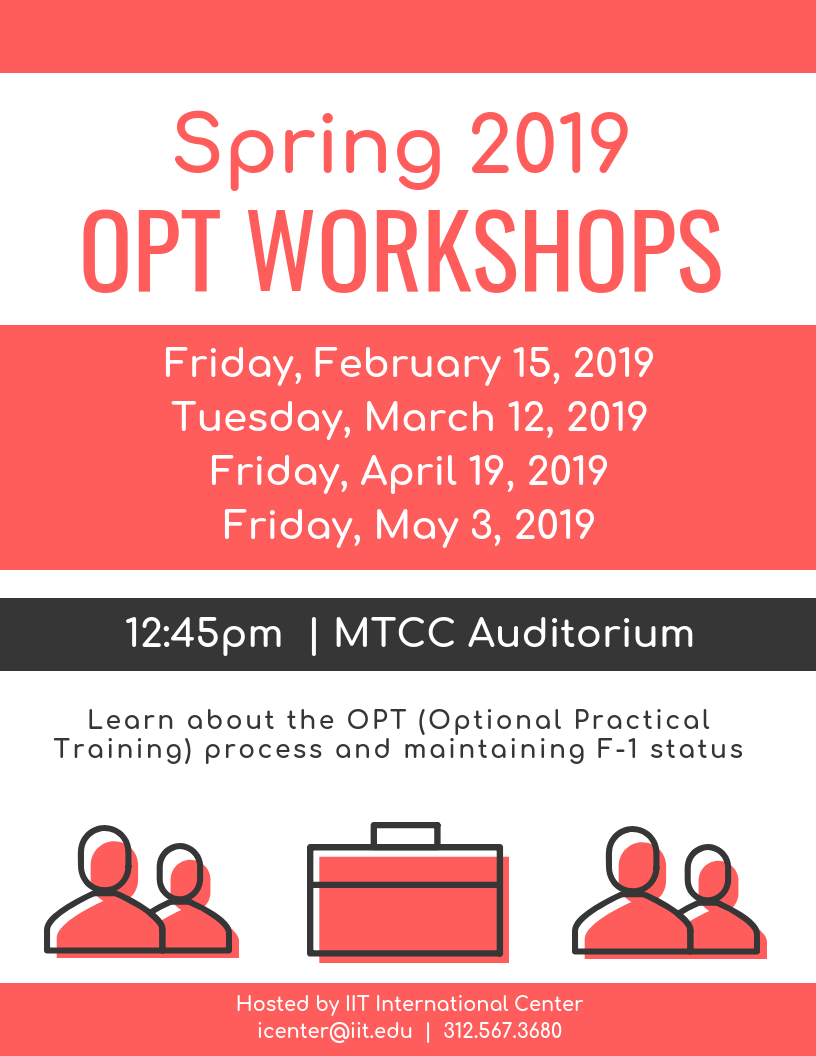 OPT WORKSHOPS Spring 2019.png